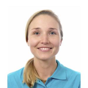 Elina Kuopio