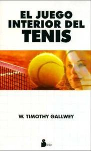 el-juego-interior-del-tenis-de-wtimothy-gallwey_MLA-F-3896104973_022013
