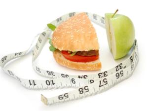 obesidad-L-dLVCjn_655x492