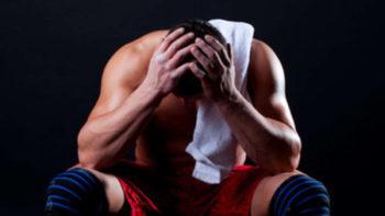 Quan l'esport deixa de ser saludable: Vigorèxia
