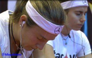 Foto: preparacionfisicapadel.com